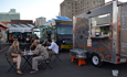 foodtrucks_thumb