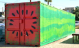 shippingcontainervillage_thumb