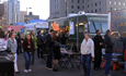 foodtruckcoalition_thumb
