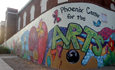 phoenixcenterforthearts_thumb