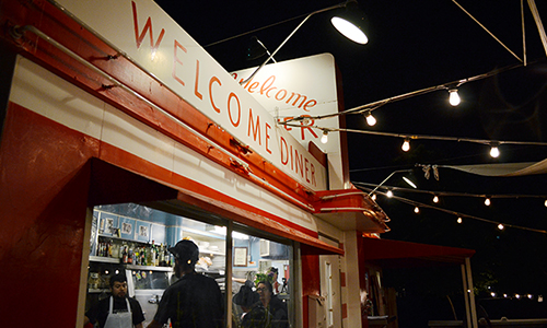 Seven Super Special Dining Deals And Delicacies In Downtown Phoenix