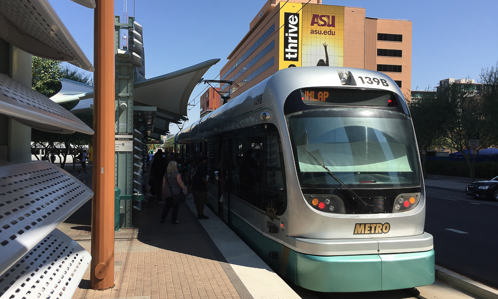 light rail prices light rail passenger fares go unpaid 143