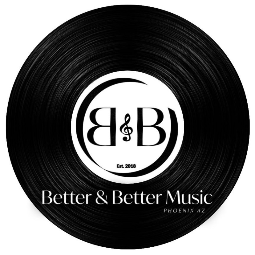 Independent Record Label Seeks To Break Stereotypes And Empower